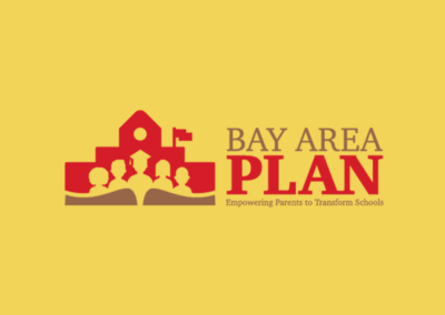 Bay Area PLAN